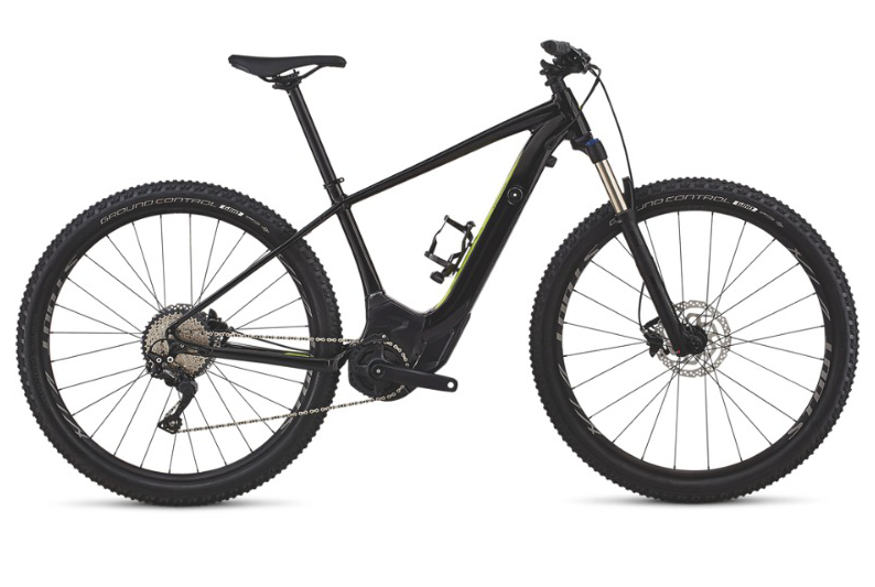 Specialized Turbo Levo Hardtail 29 2018 – Taglia M